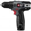 Porter-Cable 12-Volt Cordless Drill